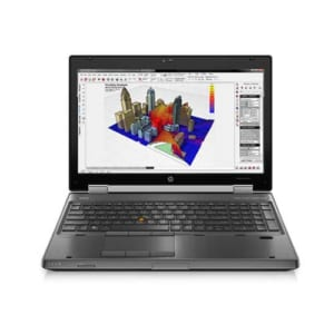 hp-8560w-laptoptanphu