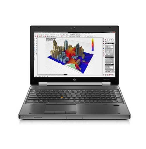 hp-8560w-laptoptanphu