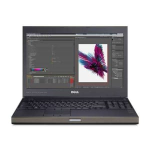 laptop-dell-M4700-laptoptanphu.com